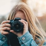 How to Use DSLR camera - Beginner's Guide