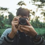 The 8 Best Compact Cameras in 2021 - Ultimate Guide