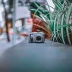 Best Point And Shoot Camera of 2021 - Ultimate Buying Guide