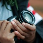 Best DSLR Camera in India 2021 - Reviews & Buying Guide